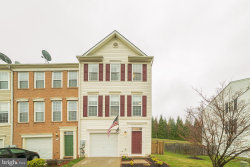 Photo of 515 Sylvan COURT, Frederick, MD 21703 (MLS # MDFR261872)