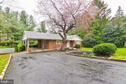 Photo of 6914 N Clifton ROAD, Frederick, MD 21702 (MLS # MDFR261898)