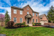 Photo of 105 Mercer COURT, Frederick, MD 21701 (MLS # MDFR261920)