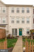 Photo of 4940 Whitney TERRACE, Frederick, MD 21703 (MLS # MDFR261924)