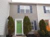 Photo of 506 Lancaster PLACE, Frederick, MD 21703 (MLS # MDFR262046)