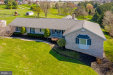 Photo of 4779 Marianne DRIVE, Mount Airy, MD 21771 (MLS # MDFR262066)