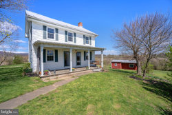 Photo of 9583 Opossumtown PIKE, Frederick, MD 21702 (MLS # MDFR262084)