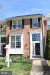 Photo of 4845 Marsden PLACE, Frederick, MD 21703 (MLS # MDFR262176)