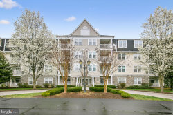 Photo of 2500 Waterside DRIVE, Unit 409, Frederick, MD 21701 (MLS # MDFR262244)