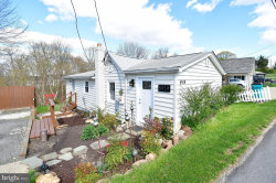 Photo of 5919 Bartonsville ROAD, Frederick, MD 21704 (MLS # MDFR262408)