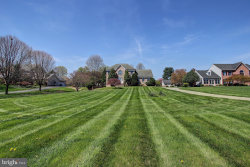 Photo of 6104 Edmont DRIVE, Frederick, MD 21704 (MLS # MDFR262444)