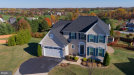 Photo of 3911 Turf COURT N, Mount Airy, MD 21771 (MLS # MDFR262622)