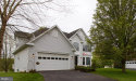 Photo of 1805 Addison COURT, Frederick, MD 21701 (MLS # MDFR263034)
