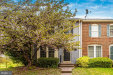 Photo of 2201 E Palace Green TERRACE, Frederick, MD 21702 (MLS # MDFR263164)