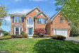 Photo of 402 Glenbrook DRIVE, Middletown, MD 21769 (MLS # MDFR263474)