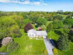 Photo of 5382 Annapolis DRIVE, Mount Airy, MD 21771 (MLS # MDFR263496)