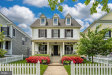 Photo of 3844 Carriage Hill DRIVE, Frederick, MD 21704 (MLS # MDFR263728)