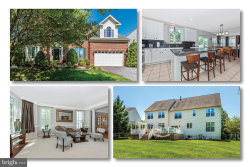 Photo of 3656 Byron CIRCLE, Frederick, MD 21704 (MLS # MDFR264154)