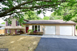 Photo of 5395 Annapolis DRIVE, Mount Airy, MD 21771 (MLS # MDFR264266)