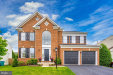 Photo of 1748 Canal Run DRIVE, Point Of Rocks, MD 21777 (MLS # MDFR264312)