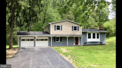 Photo of 10826 Old Annapolis ROAD, Frederick, MD 21701 (MLS # MDFR264332)