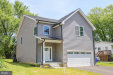 Photo of 105 Sunset AVENUE, Mount Airy, MD 21771 (MLS # MDFR264374)