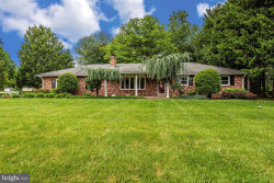 Photo of 7914 Runnymeade DRIVE, Frederick, MD 21702 (MLS # MDFR264376)