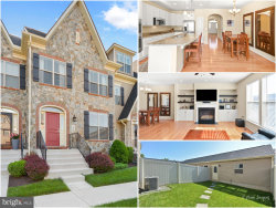 Photo of 3029 Stoners Ford WAY, Frederick, MD 21701 (MLS # MDFR264420)
