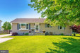 Photo of 8 Victor DRIVE, Thurmont, MD 21788 (MLS # MDFR264444)