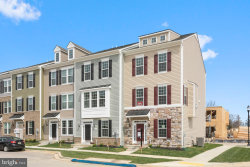 Photo of 316 Spring Bank WAY, Frederick, MD 21701 (MLS # MDFR264556)