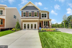 Photo of 5117 Continental DRIVE, Frederick, MD 21703 (MLS # MDFR264558)