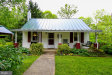 Photo of 4826 Mount Zion ROAD, Frederick, MD 21703 (MLS # MDFR264592)