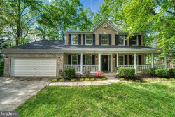 Photo of 1113 Poplar Grove COURT, Mount Airy, MD 21771 (MLS # MDFR264594)