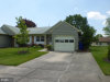 Photo of 7029 Arbor DRIVE, Frederick, MD 21703 (MLS # MDFR264622)