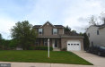 Photo of 11138 Worchester DRIVE, New Market, MD 21774 (MLS # MDFR264646)