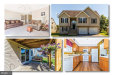 Photo of 37 E Moser ROAD, Thurmont, MD 21788 (MLS # MDFR264648)