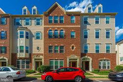 Photo of 6466 Alan Linton BOULEVARD E, Frederick, MD 21703 (MLS # MDFR264756)