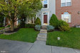 Photo of 96 Buell DRIVE, Frederick, MD 21702 (MLS # MDFR264770)