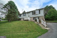 Photo of 6004 Yeagertown ROAD, New Market, MD 21774 (MLS # MDFR264778)