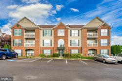 Photo of 2500 Shelley CIRCLE, Unit 1 3C, Frederick, MD 21702 (MLS # MDFR264848)
