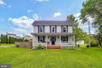 Photo of 8863 Baltimore ROAD, Frederick, MD 21704 (MLS # MDFR264864)