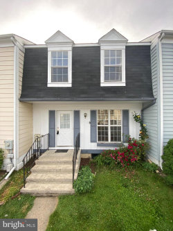 Photo of 5790 Sunset View LANE, Frederick, MD 21703 (MLS # MDFR264916)