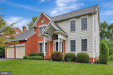 Photo of 2404 Noble Manor LANE, Frederick, MD 21702 (MLS # MDFR264938)