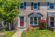 Photo of 66 Boileau COURT, Middletown, MD 21769 (MLS # MDFR264970)