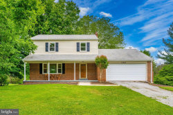 Photo of 13428 Old Annapolis ROAD, Mount Airy, MD 21771 (MLS # MDFR265038)