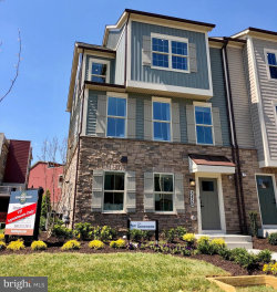 Photo of 8713 Shady Pines DRIVE, Unit 401 D, Frederick, MD 21704 (MLS # MDFR265058)