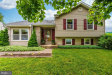 Photo of 2 Colliery DRIVE, Thurmont, MD 21788 (MLS # MDFR265098)