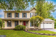 Photo of 12 Ivy Hill DRIVE, Middletown, MD 21769 (MLS # MDFR265216)