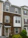 Photo of 619 Potomac View PARKWAY, Brunswick, MD 21716 (MLS # MDFR265276)