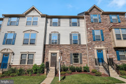 Photo of 5978 Jefferson Commons WAY, Frederick, MD 21703 (MLS # MDFR265522)