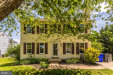 Photo of 105 Redhaven COURT, Thurmont, MD 21788 (MLS # MDFR266002)