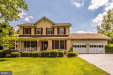 Photo of 2807 Grandview DRIVE, Middletown, MD 21769 (MLS # MDFR266118)