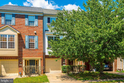Photo of 124 Cavenrock COURT, Frederick, MD 21702 (MLS # MDFR266420)