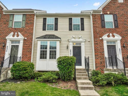 Photo of 4933 Small Gains WAY, Frederick, MD 21703 (MLS # MDFR266422)